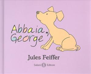 Abbaia ,  George