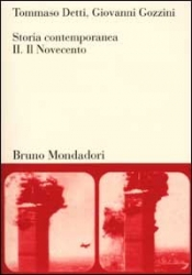 2: Il Novecento