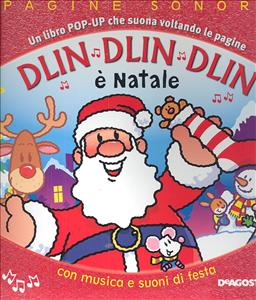 Dlin dlin dlin è Natale