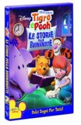 I miei amici Tigro e Pooh. Le storie della buonanotte