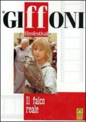 Il falco reale