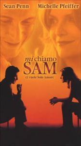 Mi chiamo Sam