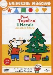Pina Topolina