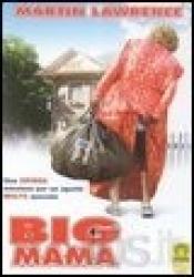 Big Mama - DVD