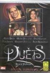 Duets - DVD