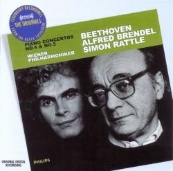 Beethoven-Brendel