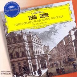 Verdi Chöre