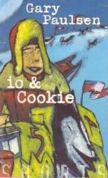 Io e Cookie