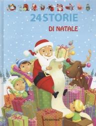 24 storie di Natale