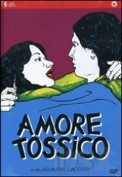 Amore tossico - DVD