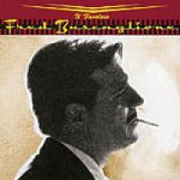 Il favoloso Fred Buscaglione [Audioregistrazione]