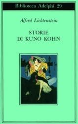 Storie di Kuno Kohn