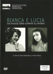 Bianca  e  Lucia