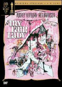 My Fair Lady [videoregistrazione]