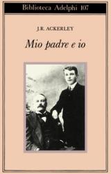 Mio padre e io