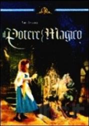 Il potere magico - DVD