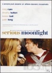 Serious Moonlight - DVD
