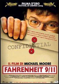 Fahrenheit 9/11 [risorsa elettronica]