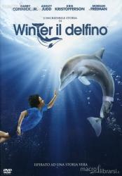 L incredibile storia di Winter il delfino