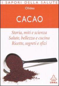 Cacao / Olidea