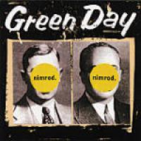 Nimrod [Audioregistrazione]