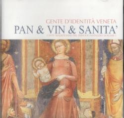 Pan & vin & sanità