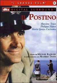Ilpostino / diretto da Michael Radford in collaborazione con Massimo Troisi
