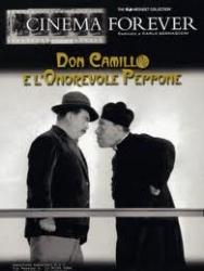 Don   Camillo  e l' onorevole  Peppone