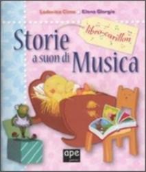 Storie a suon di musica