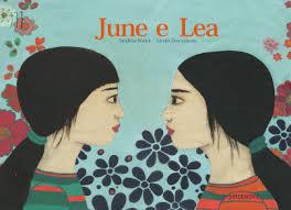 June e Lea