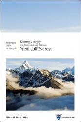 Primi sull'Everest