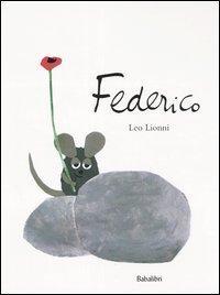 Federico / Leo Lionni