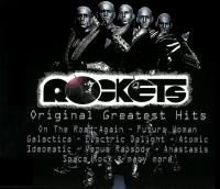 Original greatest hits [Audioregistrazione]