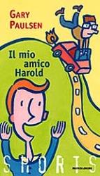 Il mio amico Harold