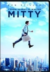 I sogni segreti di Walter Mitty