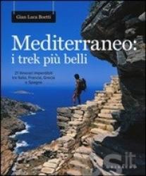 Mediterraneo: i trek più belli