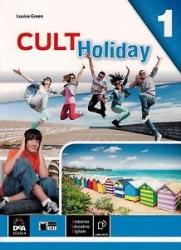 Cult holiday 1