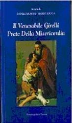 Il Venerabile Girelli prete della Misericordia