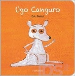 Ugo Canguro