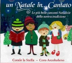 Un Natale in..cantato