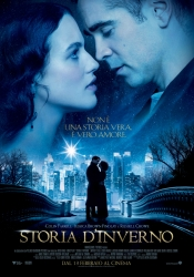 Storia d'inverno - DVD
