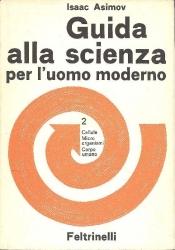 Vol. 2 Guida alla scienza per l'uomo moderno