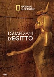 I guardiani d'Egitto