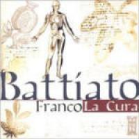 La Cura / Franco Battiato