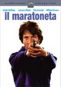 Il maratoneta [DVD]