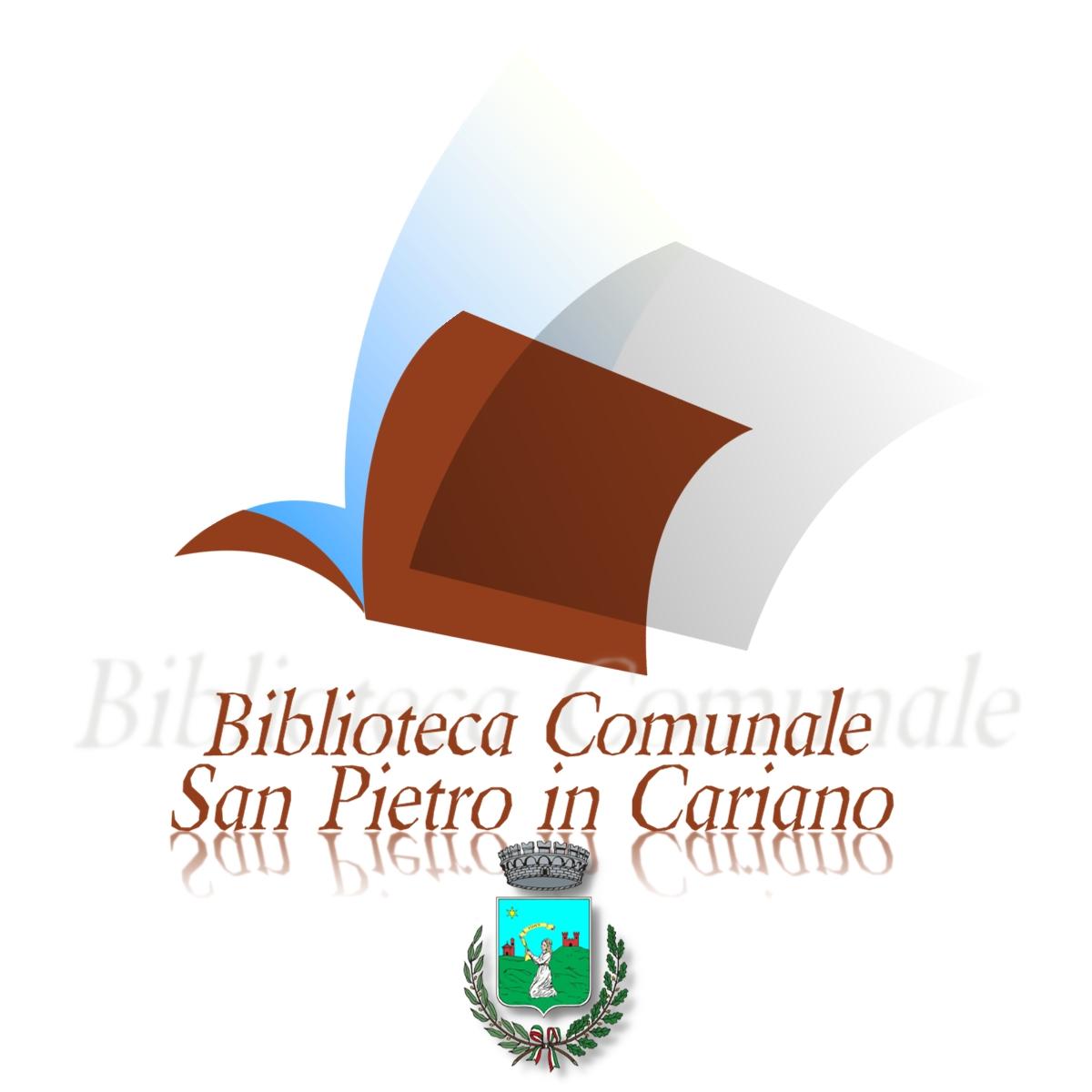 Biblioteca Comunale San Pietro In Cariano