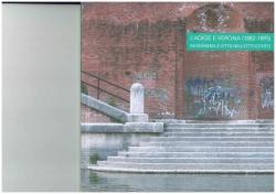 L' Adige e Verona (1882-1895): ingegneria e città nell'Ottocento