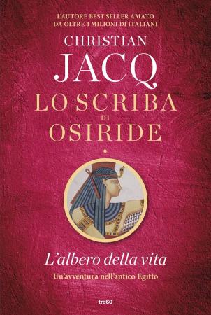 Lo scriba di Osiride