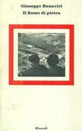 Il fiume di pietra