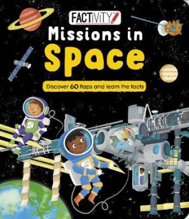 Missions in space